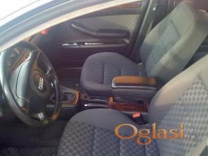 Loznica Audi A6 1.9 TDI 1998