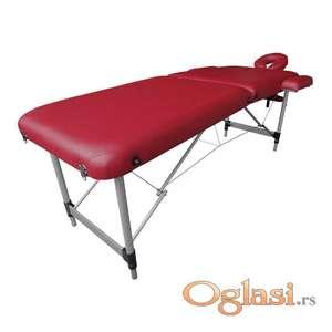 Sto za masazu Spartan Bett.Austrijski kvalitet