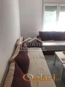 Novi Beograd - Bežanijska Kosa II - 2.5 ID#10277