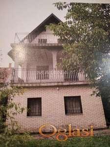 Kuća - Barajevo, Boždarevac ID#2055