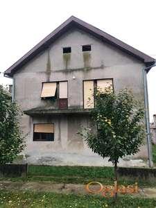 Useljiva kuca u Sirigu