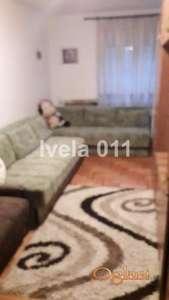 Trosoban stan - naselje Stepa Stepanović ID#2401