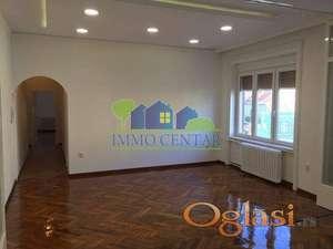 Novi Sad, Centar (pešačka zona) - Odličan kancelarijski prostor ID#9139095