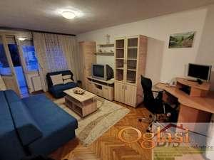 Jednoiposoban stan 54m u Sokobanji-naselje Carina