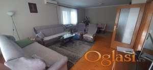 Veternička rampa, odlična kuća 021/544-624