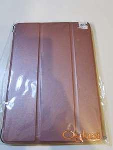 Cover za Samsung T550/T555