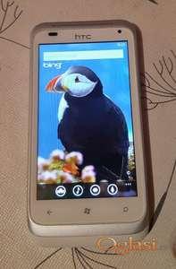HTC Radar odlicno stanje