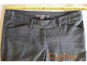Pantalone Philip Russel