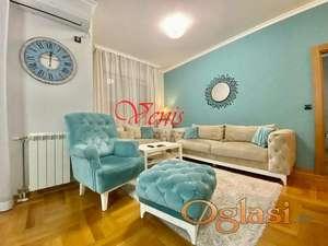 CENTAR – SPENS ul.Vase Pelagića 85 m2 - 600 Evra ID#1332