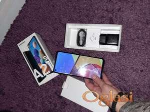 Samsung a21s Nov