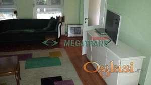 Lipov gaj, zasebna kuća 200 m2 ID#509