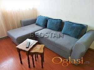 Novi Beograd - Fontana ID#41257