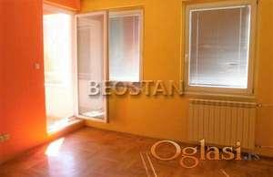 Novi Beograd - Blok 28 Arena ID#40762