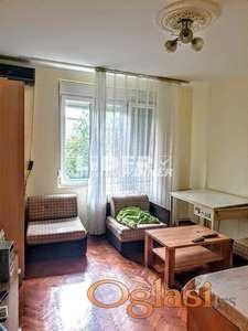 Tašmajdan - renoviran stan ID#108038