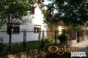 Kuća u Veterniku 131m2, plac 1100 m2 Legalizovano