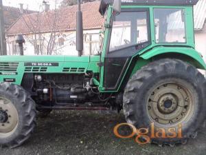 Novi Sad Traktori Torpedo