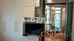 Funkcionalan, komforan stan na top lokaciji ID#101057