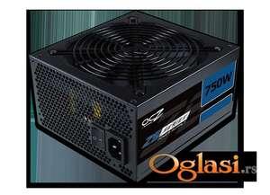 OTKUP - Kupujem PC Brand Napajanja
