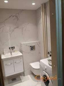 Renoviranje kupatila CRNOTRAVAC I SIN