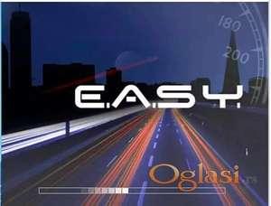 IVECO EASY 13.1 software with keygen Akcija