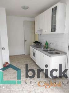 Dvosoban, useljiv stan na Limanu 2, useljiv odmah 230E!