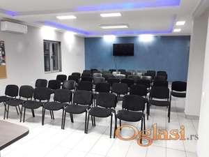 Poslovni prostor u Durlanu 150m2