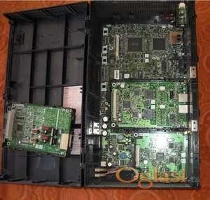 Centrala Panasonic KX-TDA15CE