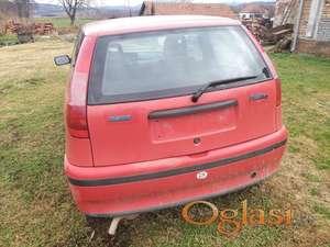 Fiat Punto 1 1.1 Delovi