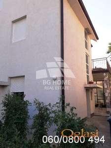 Kuća u Boleču, Tase Živančevića, 260m2+7.4 ara ID#1008