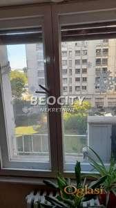 Novi Beograd, Blok 30, Bulevar Mihajla Pupina, 1.0, 41m2