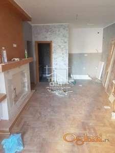 Prodajemo odličan stan!! Top lokacija!! ID#4241
