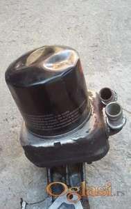 Hladnjak ulja za Alfu 156 1.8 TS