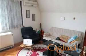 Jednoiposoban stan u Durlanu