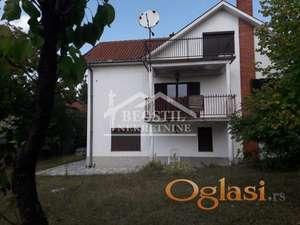 Grocka - Boleč - 390m2+18.5a ID#7240