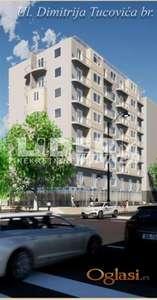 Lux stan na odličnoj lokaciji ID#108505