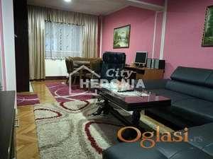 Luksuzna prostrana kuća u Obrenovcu ID#6055