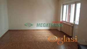 3 soban, 84 m2, idealan za POSLOVNI PROSTOR, Vračar, Smiljanićeva ID#9646