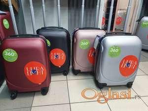 Kofer za avion Koferi za ručni prtljag od ABS