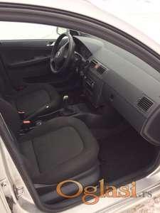 Bačka Palanka Škoda Fabia 1,4 TDI