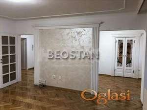 Novi Beograd - Blok 21 ID#41685