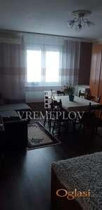 2.0 Stan Vrbovski ID#1530