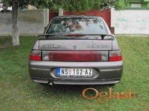 Kovilj Lada 110 2004