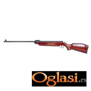Vazdusna puska 4.5mm swiss arms Orna