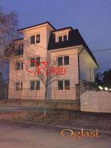 SALAJKA - KUĆA POSLOVNO STMBENA  397 m2 - 4000 Evra ID#1539