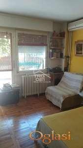 Prodaje se prelep jednosoban stan!! ID#2411