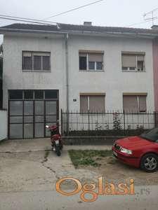 Bukovac