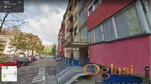 Subotica, Radijalac, 3s stan, 75 m2