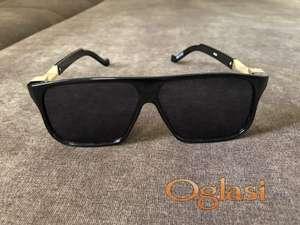 Vintage Fashion OVZA 2019 sunčane naočare