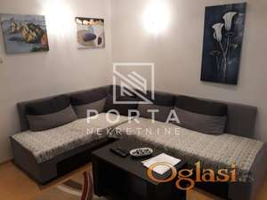 Prodaja stana,Beograd,Vračar,Alekse Nenadovića 2.0,48m2,70000 eur,hitno ID#1196