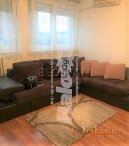 Novi Beograd - Fontana ID#40749